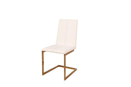 Трапезен стол К283
