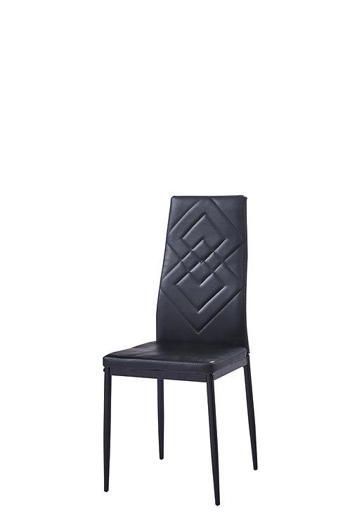Трапезен стол К294