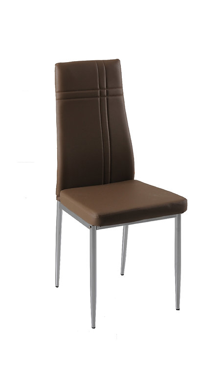 Трапезен стол К212С