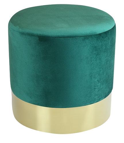 Табуретка Gold в два цвята