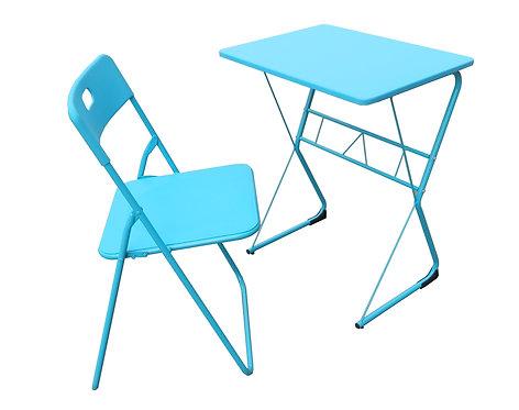 Комплект бюро със стол Roxi