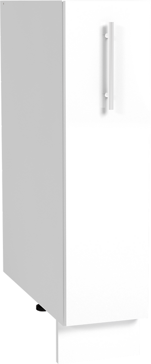 Н15 с карго