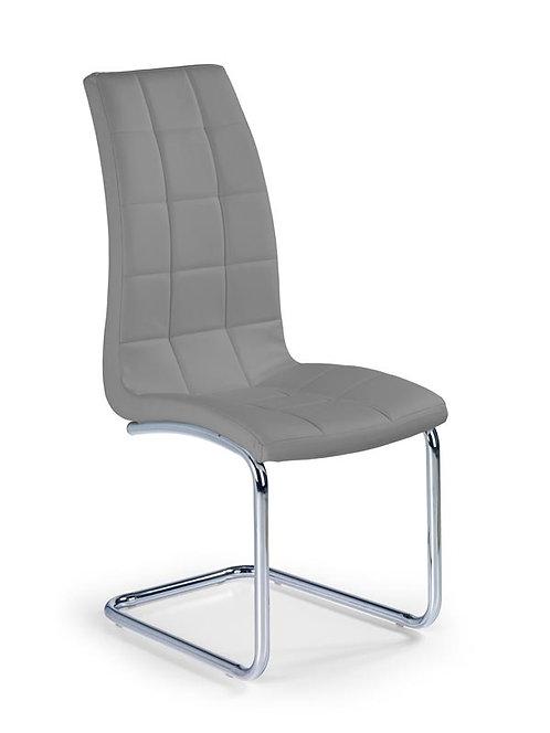 Стол К147