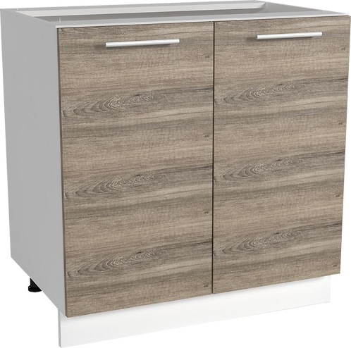 Кухненски шкаф Секвоя 82