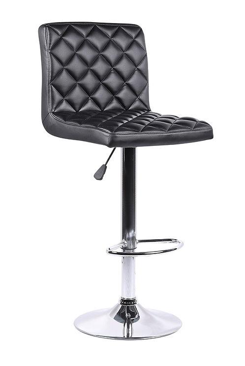 Трапезен стол Black Romb 118