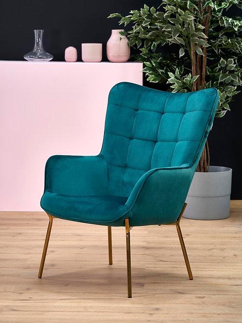 Кресло Касъл 2
