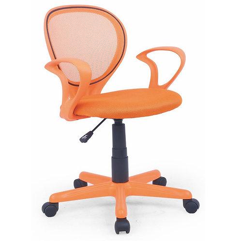 Детски стол Adrin