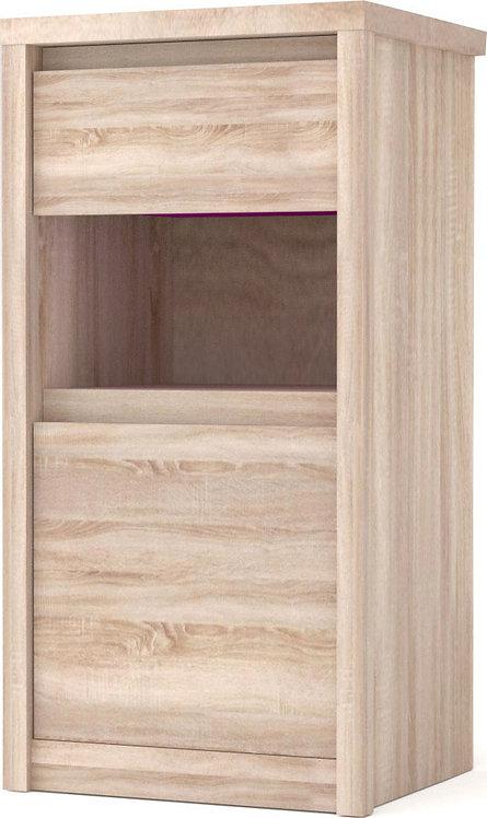 Шкаф 1D1S