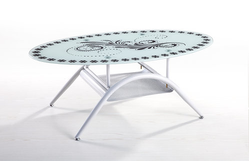 Холна маса Mia