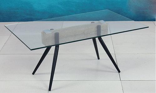 Холна маса Elvira