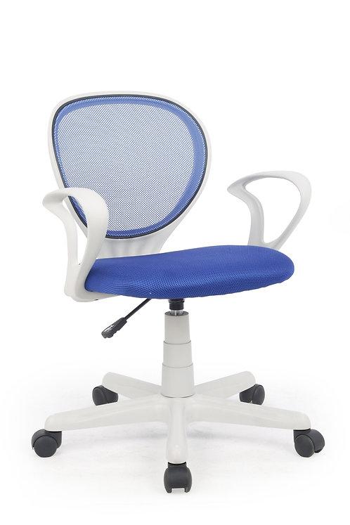Детски стол Adrin Blue
