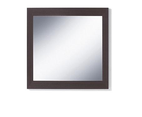 Огледало Largo