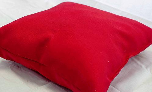 Декоративна възглавничка RED