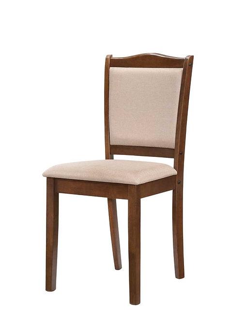 Трапезен стол Колин