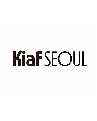 kiaf_seoul.jpg