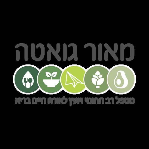 לוגו שקוף מאור גואטה-04.png