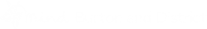 Burton_and_District_Mind_Logo_White.png
