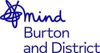 Burton_and_District_Mind_Logo_stacked_RGB.jpg