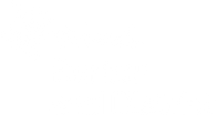 Burton_and_District_Mind_Logo_stacked_White.png