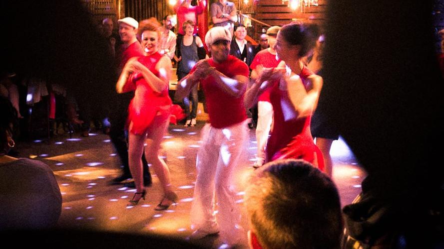 Performance Rev de Cuba.jpg