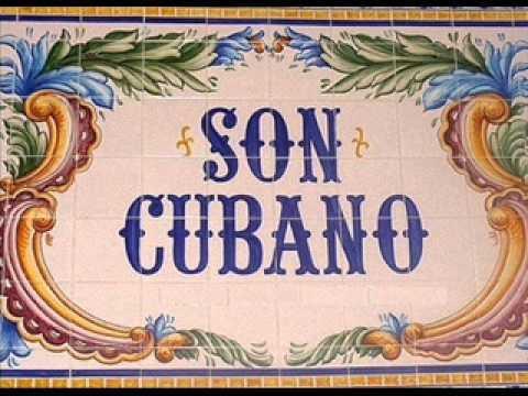 son-cubano.jpg
