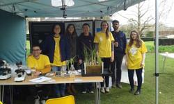 Science Festival Volunteers.jpg