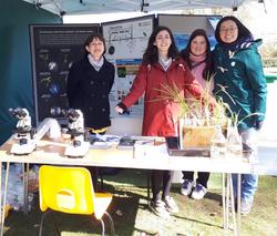 Science Festival Volunteers.png