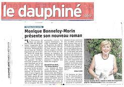 le-dauphine.jpg