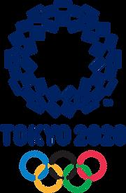 Tokyo_2020_Olympics_logo.svg.png