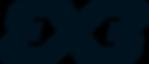 FIBA_3x3_Logo_black.png