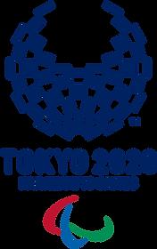 New_2020_Summer_Paralympics_Emblem.svg.p