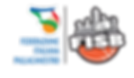 Composit-logo-FIP-FISB.png