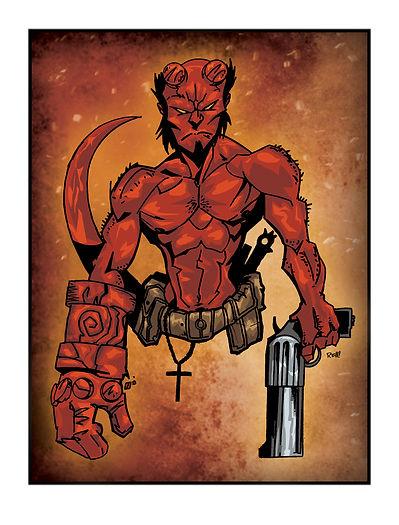Hellboy-done.jpg