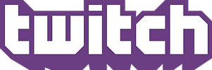 16-164755_twitch-logo-png-twitch-png.png