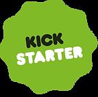 campaigns-social-network-social-media-logotype-brand-kickstarter-png-logo-27.png