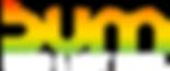 bum_logo1.png