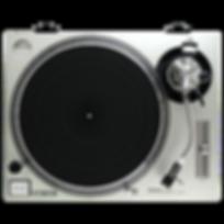 technics-sl-1200-mk2.png