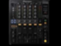 djm-800-main.png