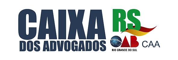 LOGO-CAA-OK-HORIZONTAL.png