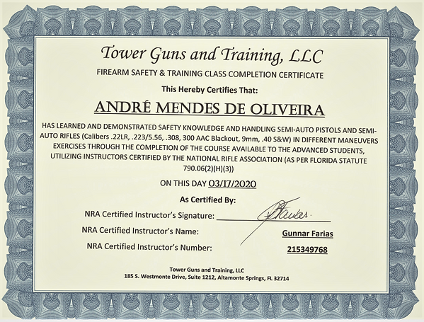 Certif. Tower Guns.PNG
