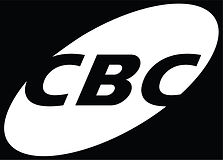 logo_CBC_negativo.jpg