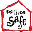 mission-safe-logo.jpg