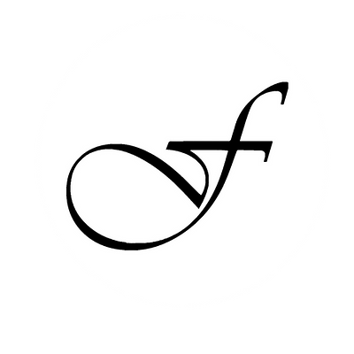 White Circle FINE Logo nllppk.png
