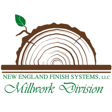 Millwork Division Logo Transparent.png