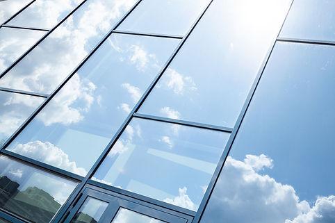 glass stock 1.jpeg
