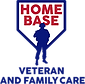 home base logo.png