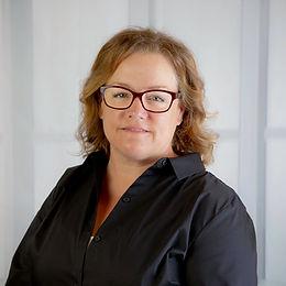 Amy MacLeod