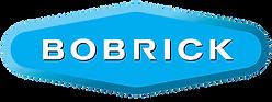 bobrick logo.png
