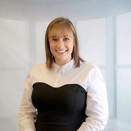 Jennifer Leeman