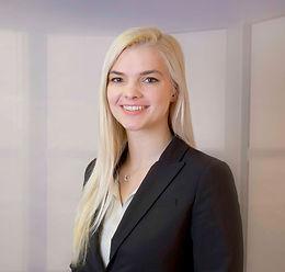 Emma Jurkiewicz
